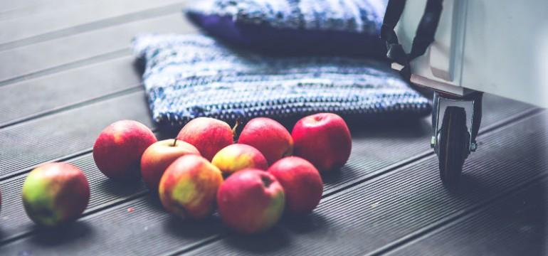 porady dietetyczne żywienie dzieci