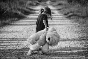 wychowanie wspierające dziecko