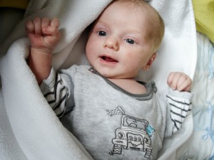 baby-102475_1280