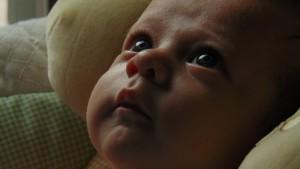 baby-408020_1280
