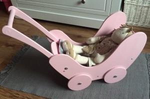 zabawki i przedmioty dla dziecka rodzicielnik.pl