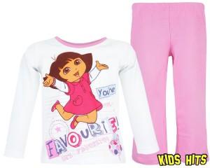 Kids Hits odzież, ubrania dla dzieci rodzicielnik.pl