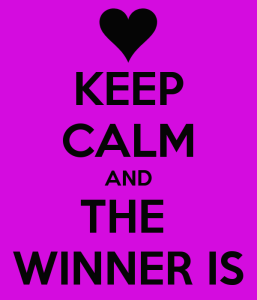 keep-calm-and-the-winner-is-27