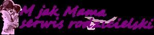 mjkama logo poziome2