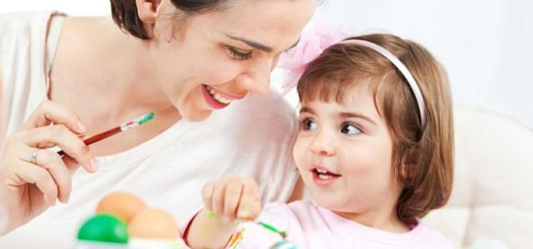 Jak rozmawiać z dzieckiem o szkole