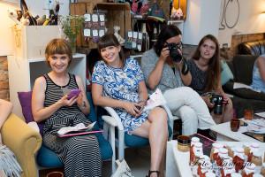 Blogowe Love spotkanie blogerek parentingowych