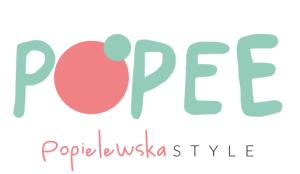 popielewska style
