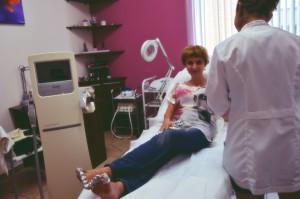 Instytut Urody Casolla  zabiegi medycyny estetycznej