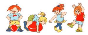 dzieci-i-ruch(3)