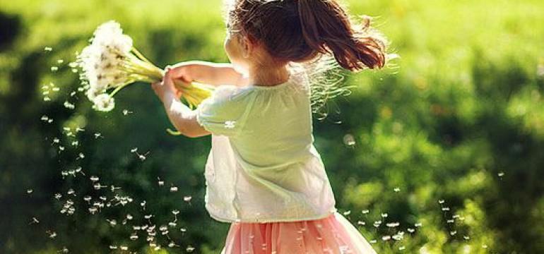 Złość u dziecka jak wychowywać