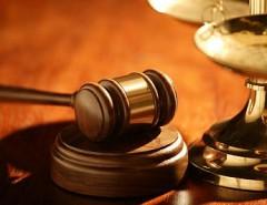 Porady prawne ustalenie ojcostwa