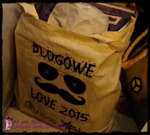 Blogowe Love prezenty dla dzieci