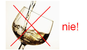 alkohol-a-ciąża