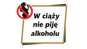 nie_pij_ops