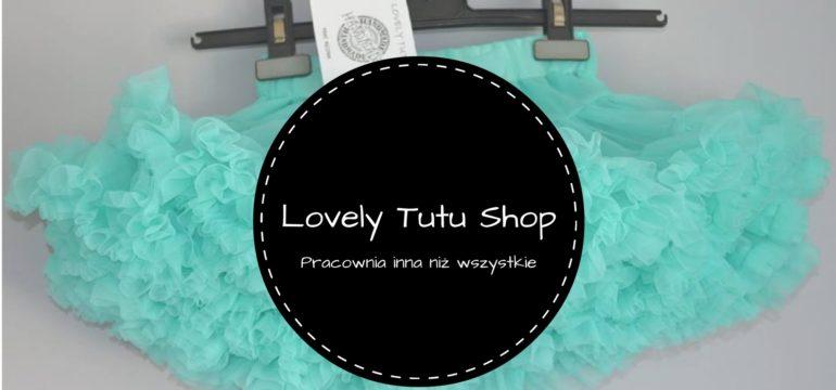Lovley Tutu Shop(2)