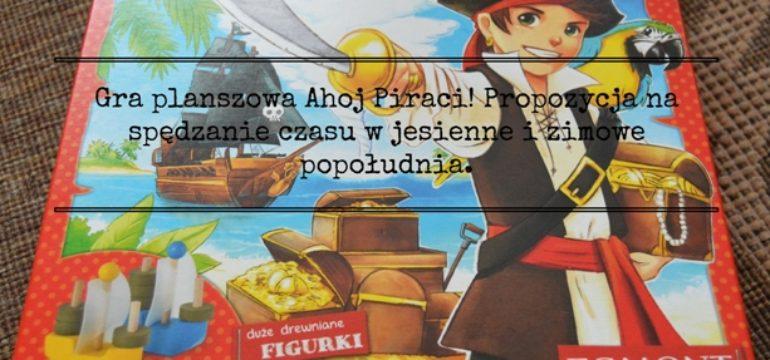 grecka-przygoda-za-co-kocham-grecje-i-dlaczego-chce-tam-wrocic-1