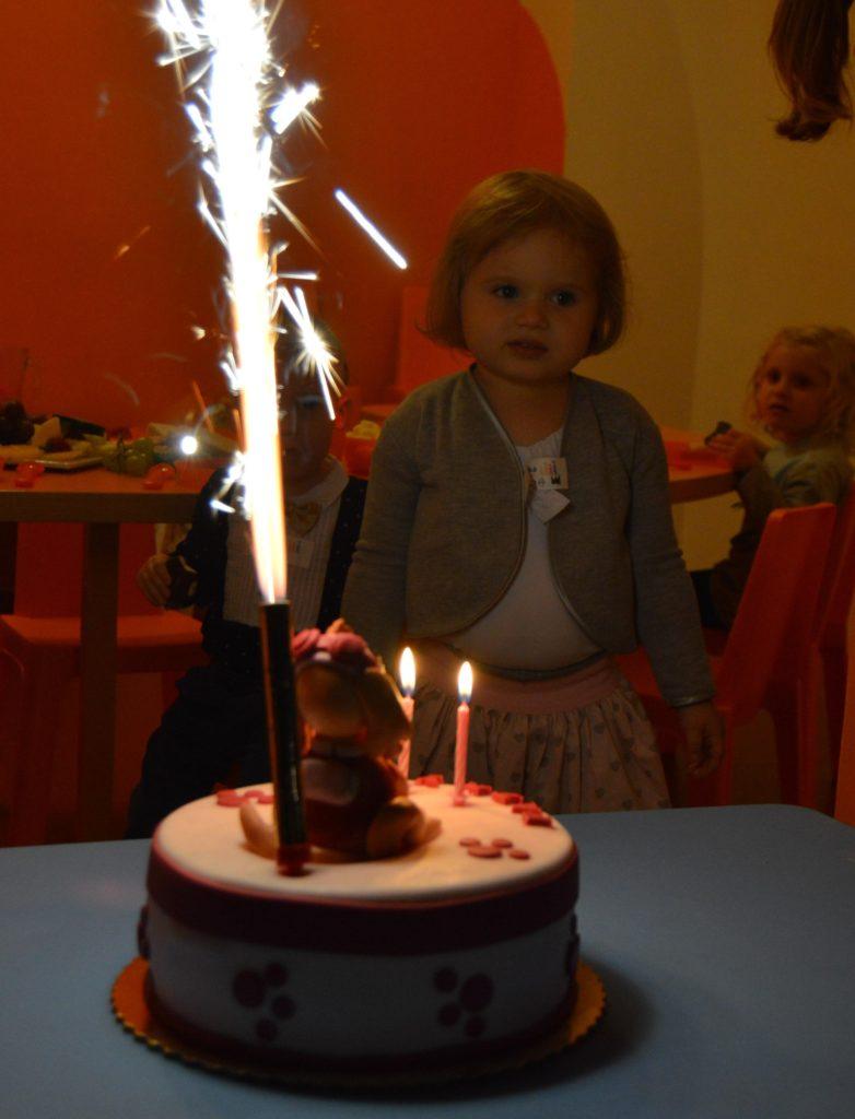 pati-i-tort