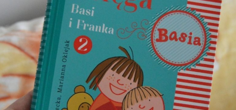 basia-i-franek
