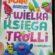 trolle4