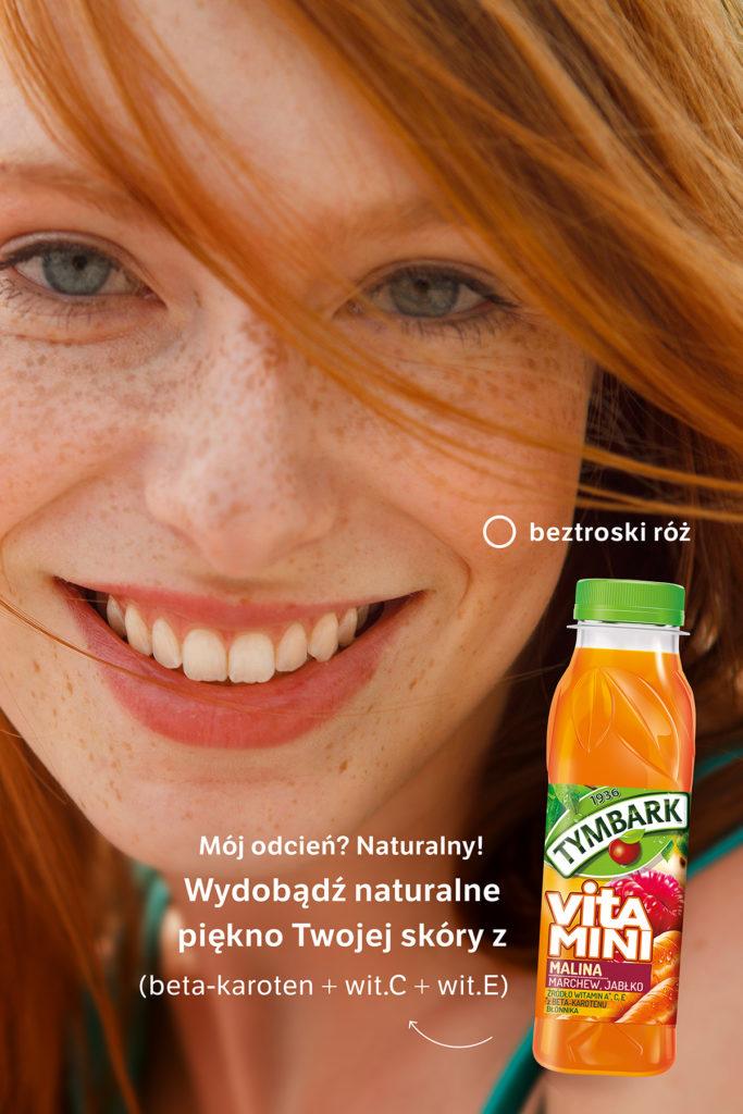 vitamini_KV_promienna_v2