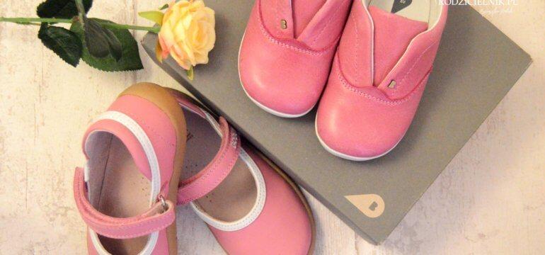 Jak Wlasciwie Dobrac Odpowiednie Buty Dla Naszego Dziecka Rodzicielnik