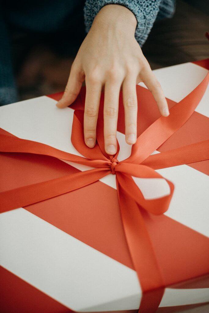 urodzinowe propozycje